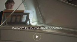 Afbeelding website Journalistiek op Video klein2