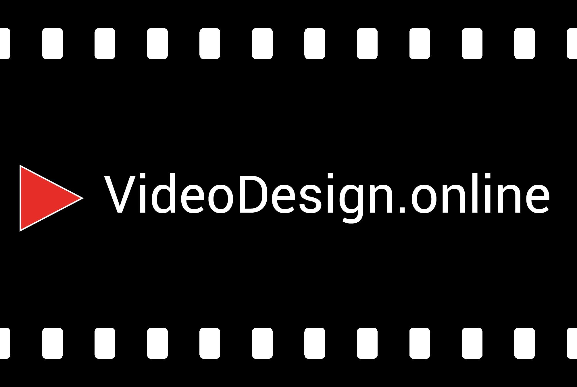 Vacature voice overs VideoDesign.online