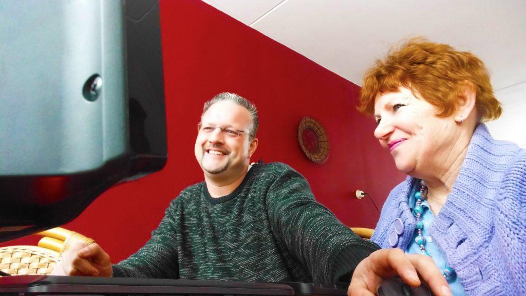 Gratis SEO bij een nieuwe website? Het bedrijf Jouw Vitaliteit uit Groningen ging u voor!
