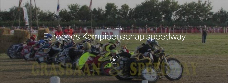 Afbeelding van de website Video via Livestream.nl